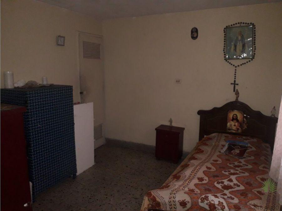 casa en venta en villa hermosa cod 5360