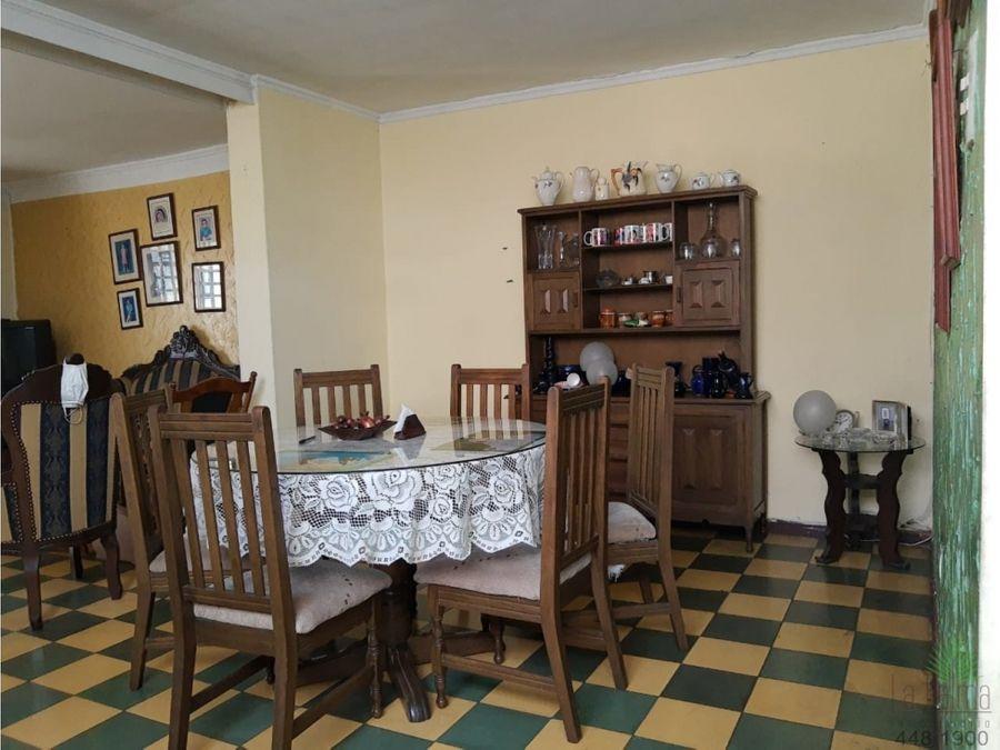 casa en venta en boston cod 6016