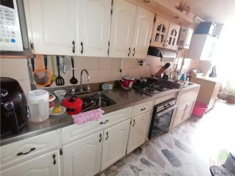 casa en venta en boston cod 6159