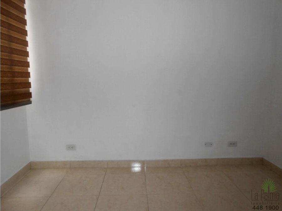 apartamento en arriendo en sabaneta cod 4286