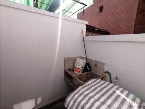 apartamento en arriendo en prado centro cod 6199