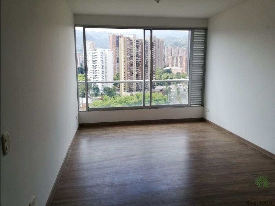 apartamento en arriendo en sabaneta cod 5089