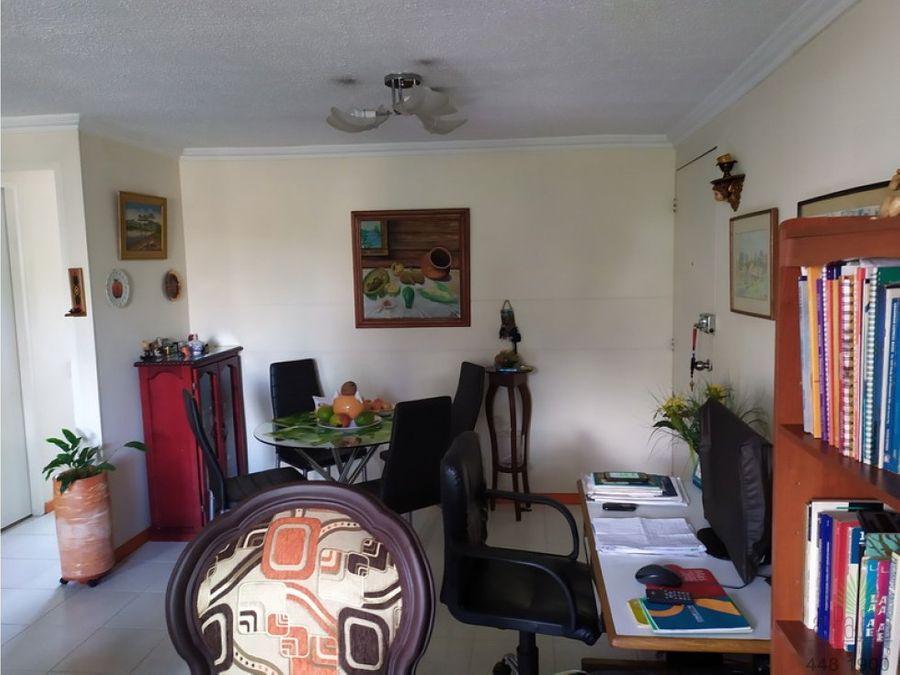 apartamento en venta en prado cod 5230