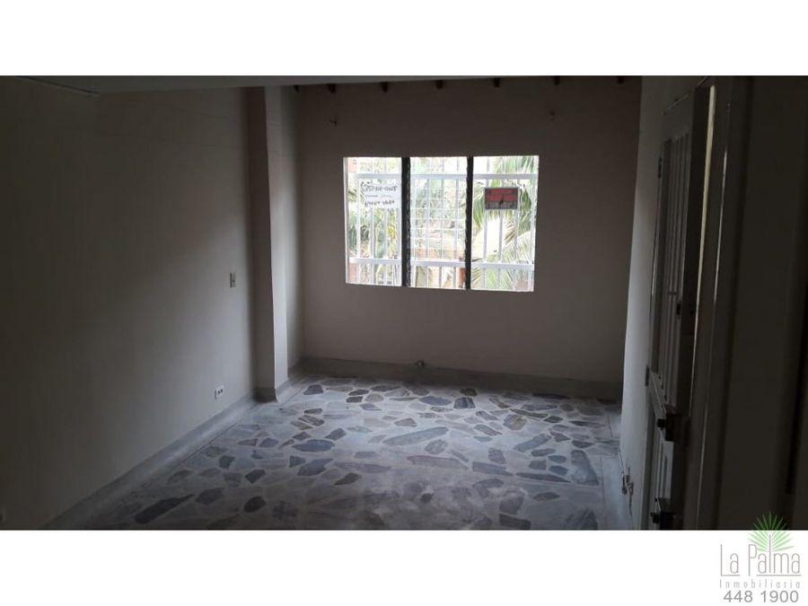 apartamento en arriendo en boston cod 5761
