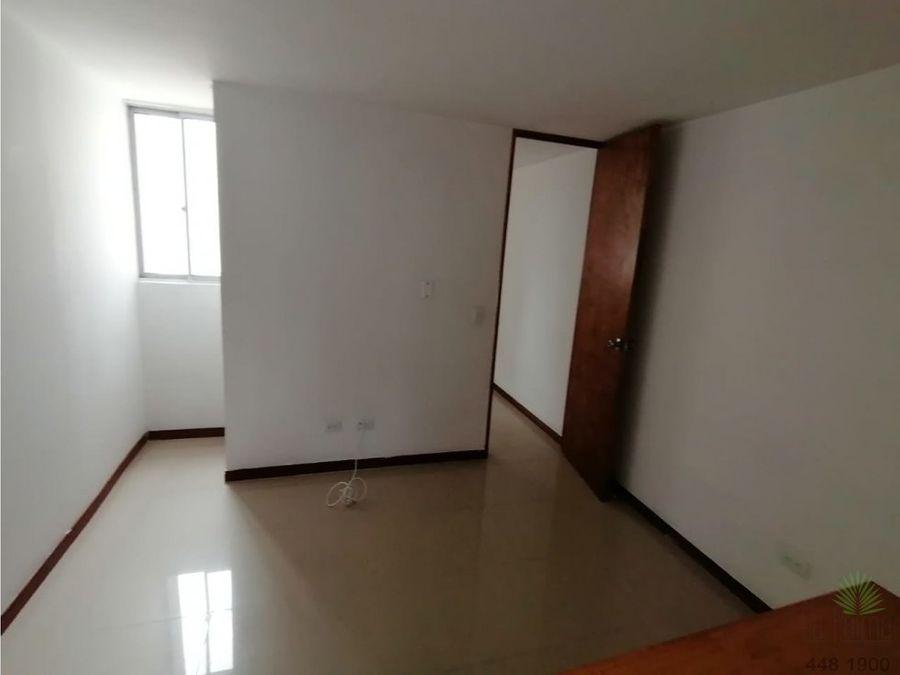 apartamento en arriendo en boston cod 6057