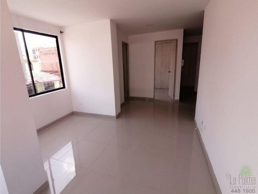 apartamento en arriendo en guayabal cod 6254