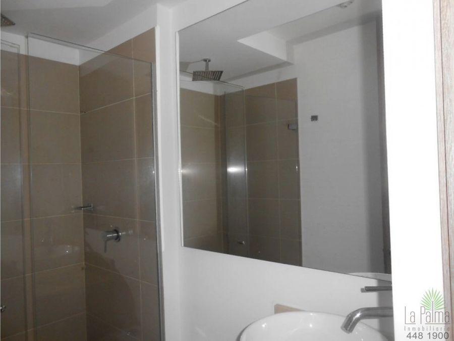 apartamento en arriendo en sabaneta cod 4360