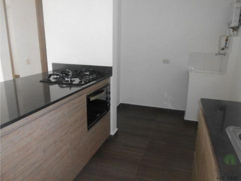 apartamento en arriendo en sabaneta cod 4378