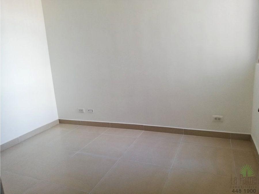apartamento en arriendo en sabaneta cod 4936