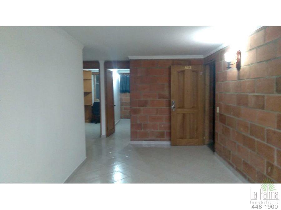 casa en arriendo sector boston cod 6497