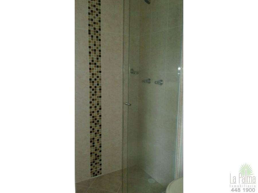 apartamento en venta en itagui cod 5205