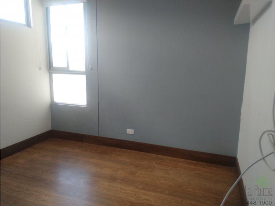 apartamento en arriendo en sabaneta cod 6179
