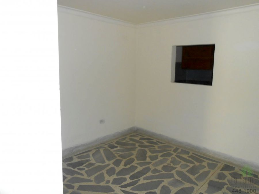 casa en venta en bello cod 6299