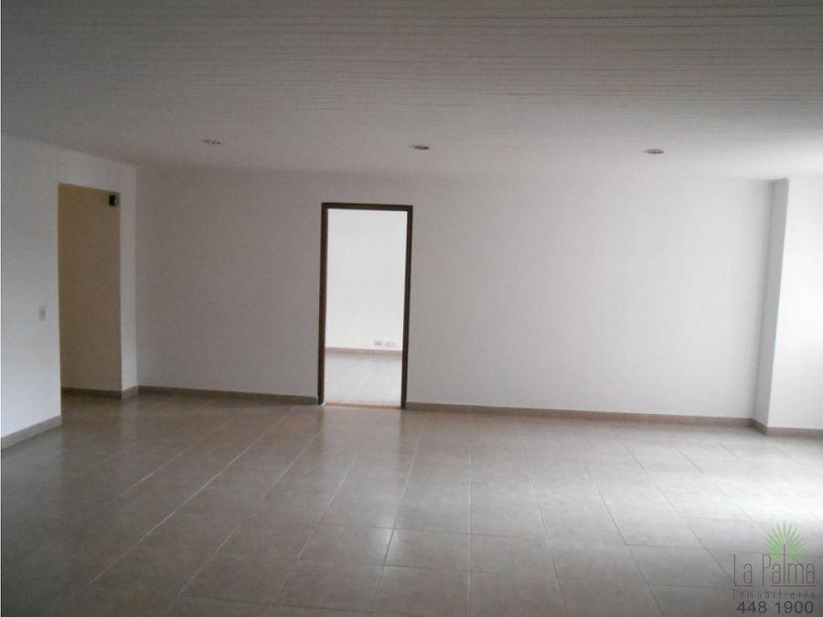 apartamento en venta en boston cod 3867