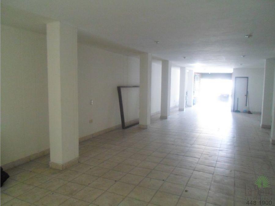 local comercial en sabaneta cod3187