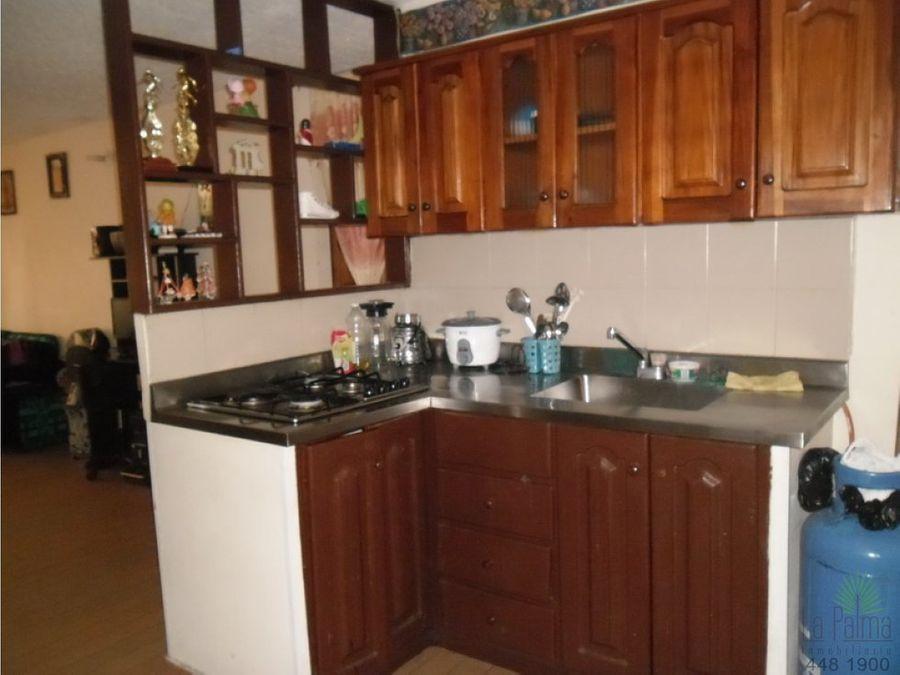 apartamento en venta en el centro codigo2815