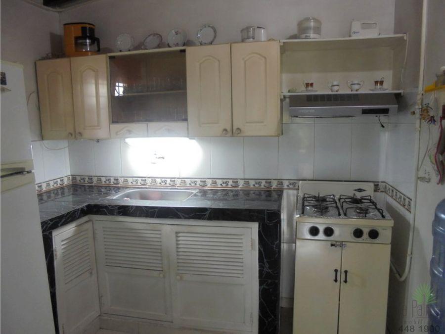 casa en venta en sabaneta cod 4251