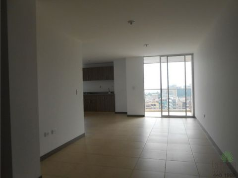apartamento en arriendo en sabaneta codigo2926