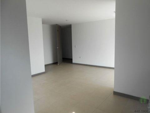 apartamento en arriendo en sabaneta cod 3387