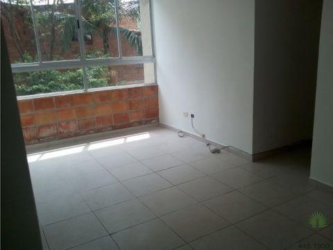 apartamento en arriendoen itagui cod 3790