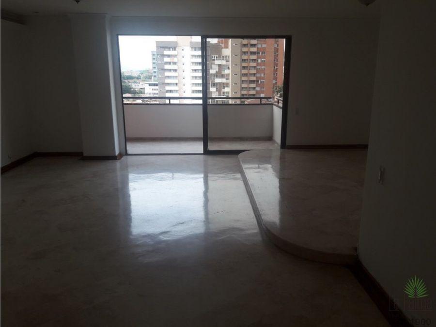 apartamento en venta en la 33 cod 4232