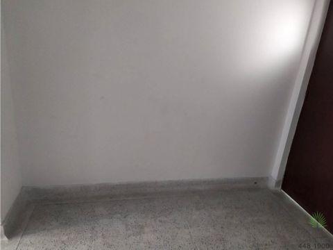 oficina en venta en boston cod 5282