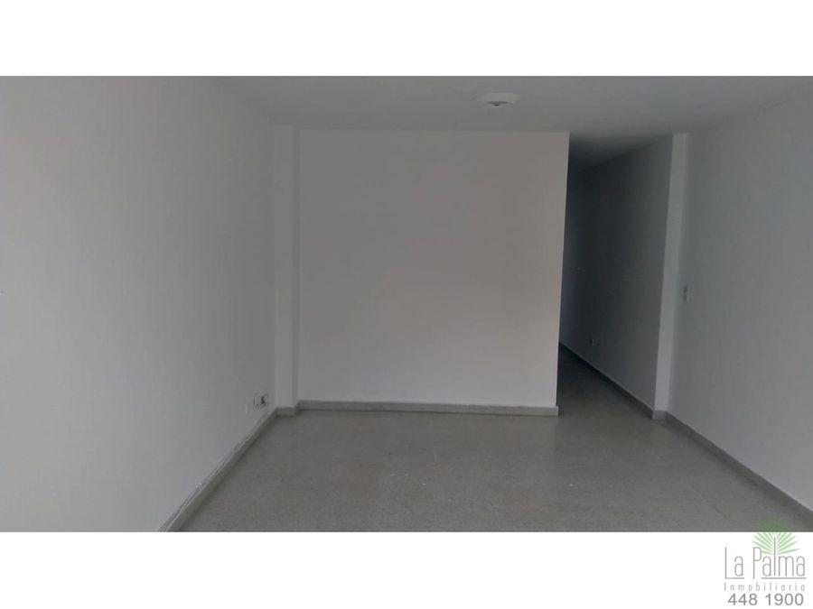 casa en arriendo sector medellin cod 6465