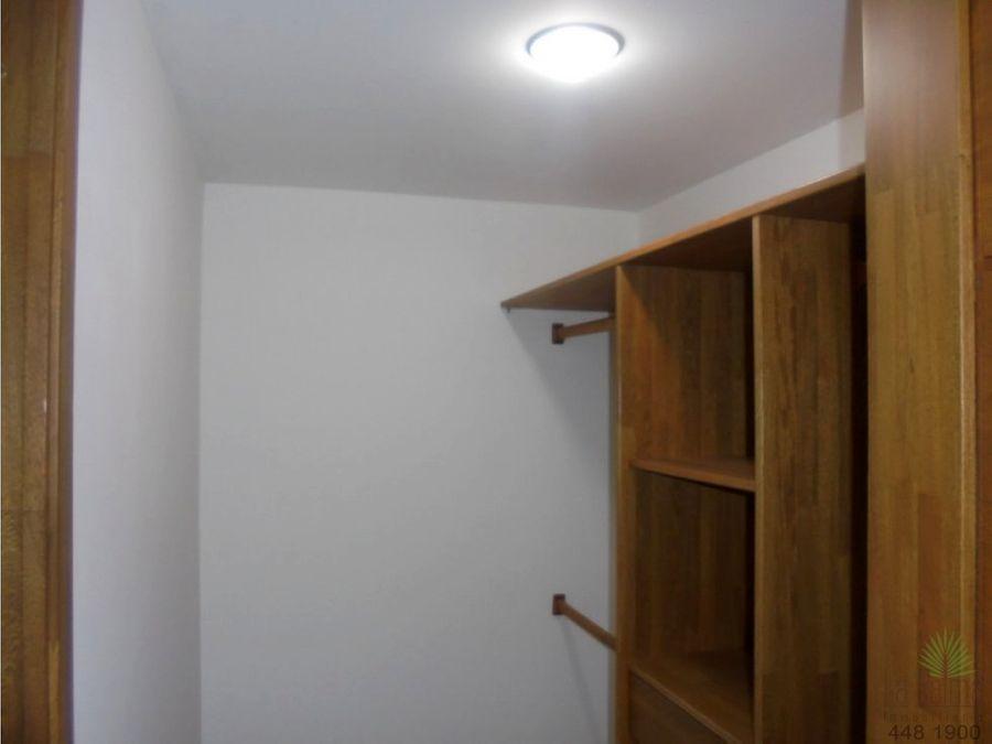apartamento en arriendo en sabaneta cod 4080