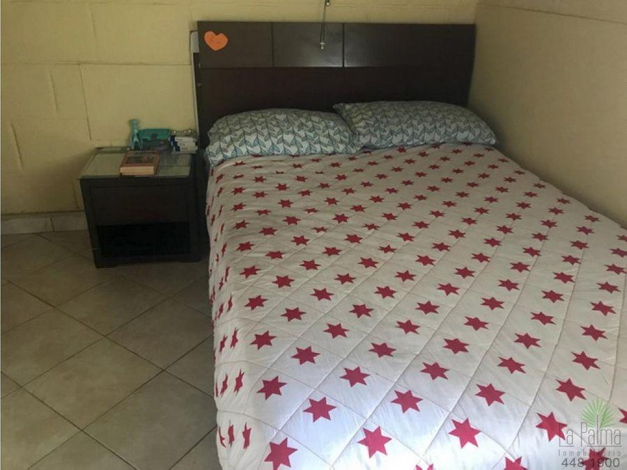 apartamento en venta en itagui cod 5026
