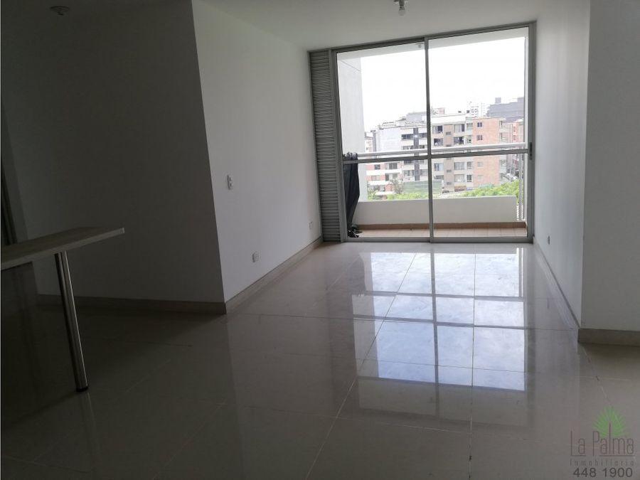 apartamento en venta en sabaneta cod 5287