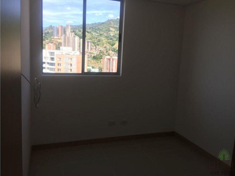 apartamento en arriendo en sabaneta cod 5429
