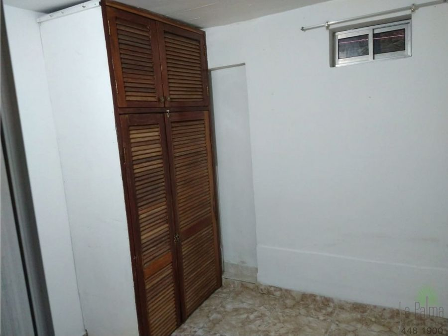 casa en venta en la estrella cod 5816