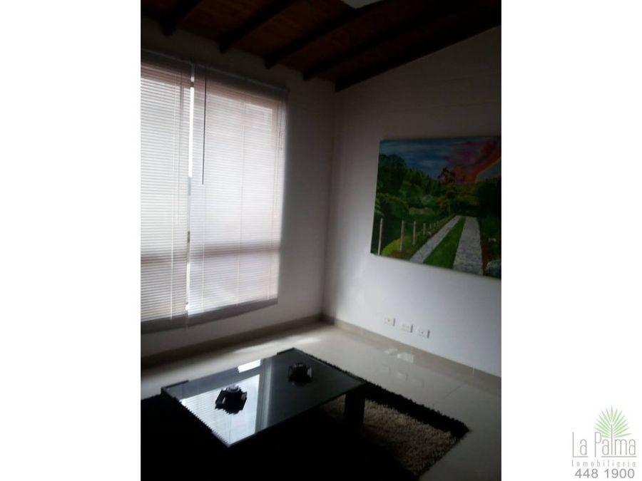 casa en venta en la estrella cod 6059