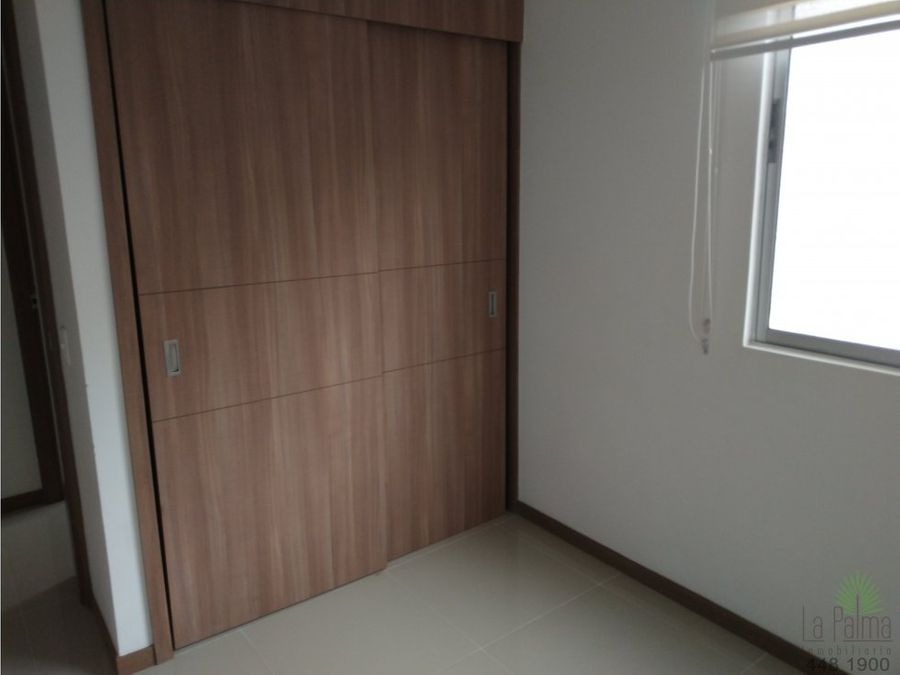 apartamento en arriendo en envigado cod 6291