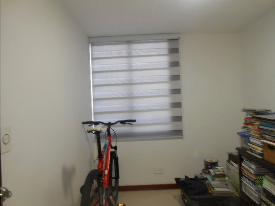 apartamento en venta en sabaneta cod 4506