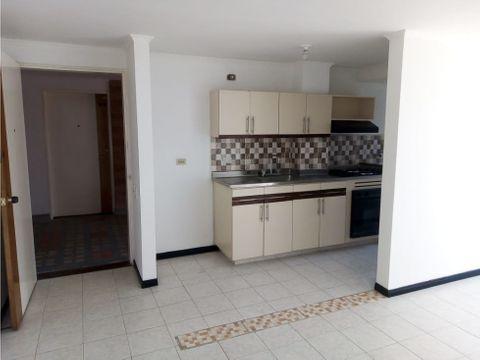 apartamento en arriendo en itagui cod 5992