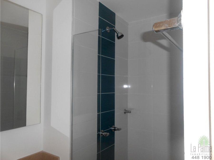 apartamento en arriendo en sabaneta cod 6127