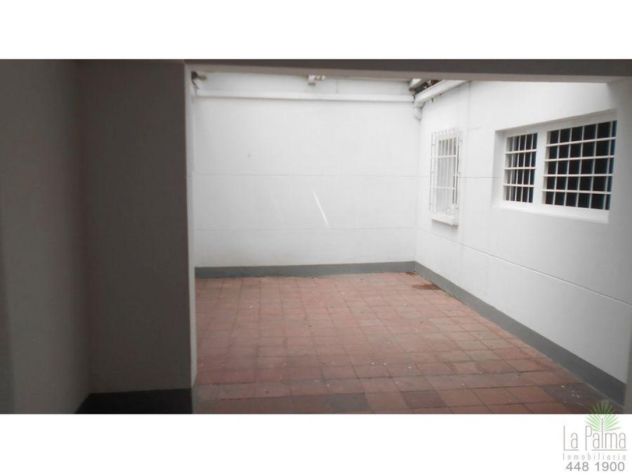 casa en venta en boston cod 3835