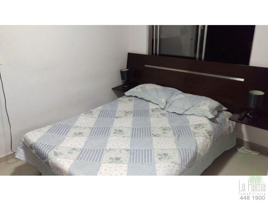 apartamento en venta en medellin cod 4523