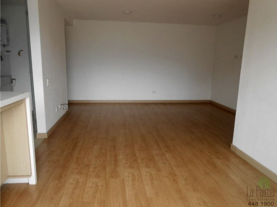 apartamento en venta en sabaneta cod 4670