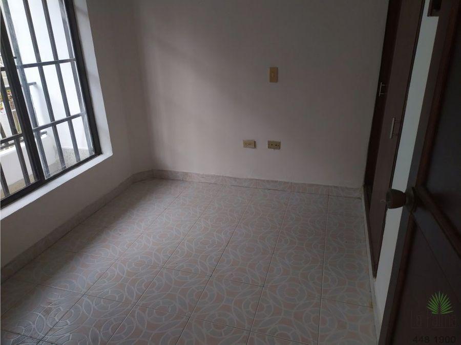 casa en venta en niquia cod 5341