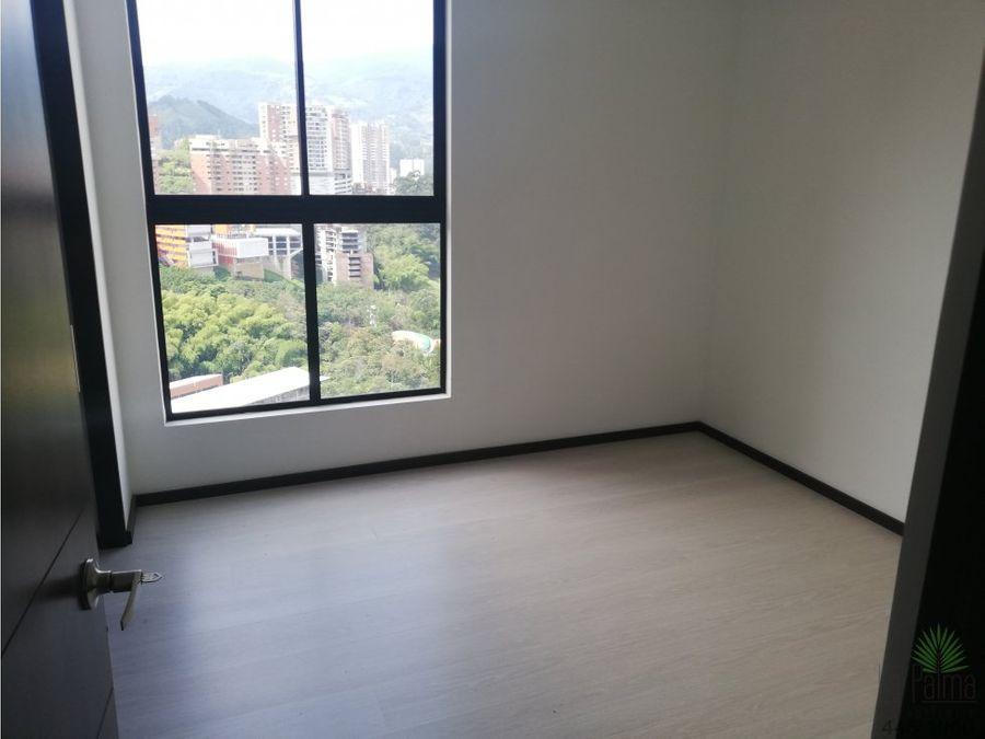 apartamento en arriendo en sabaneta cod 5581