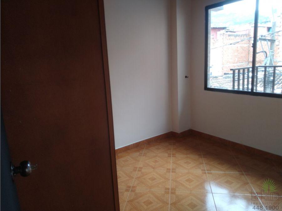 casa en venta en envigado cod 6325