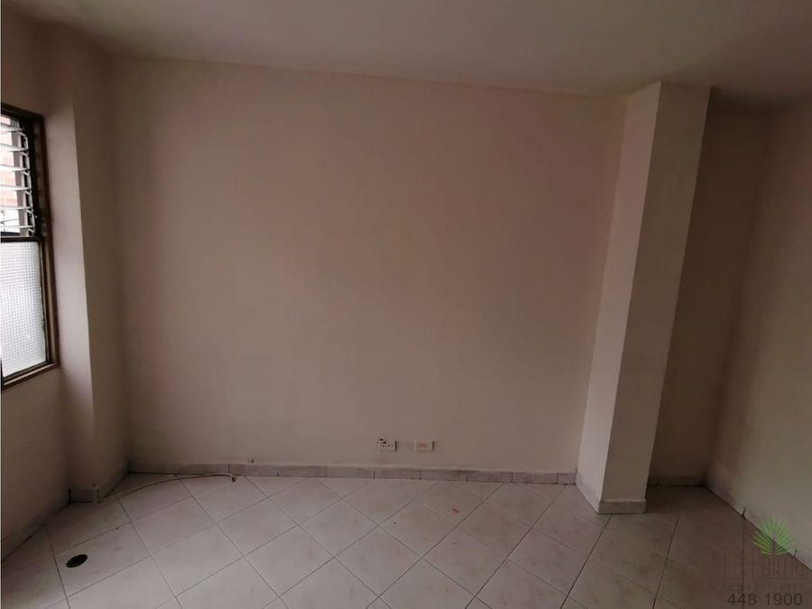 apartamento en arriendo en boston cod 3590