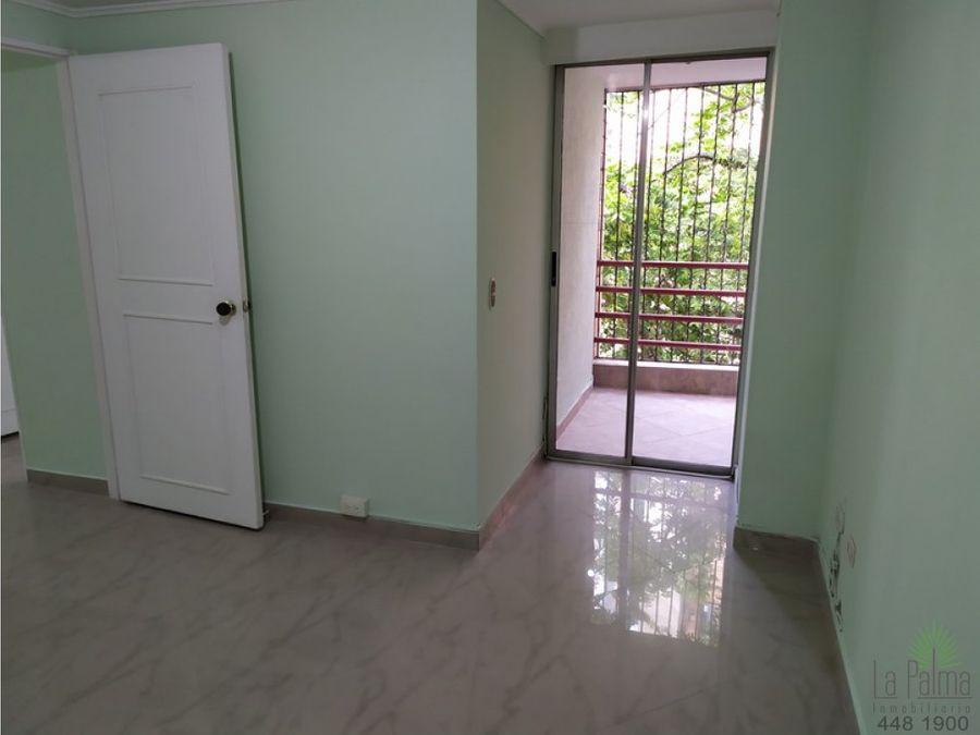 apartamento en venta en boston cod 5252