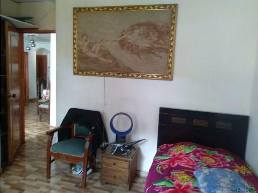 casa en venta en villa hermosa cod 6115