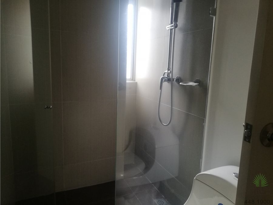 apartamento en arriendo en sabaneta cod 6294