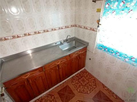 casa en venta en manrique cod 6338