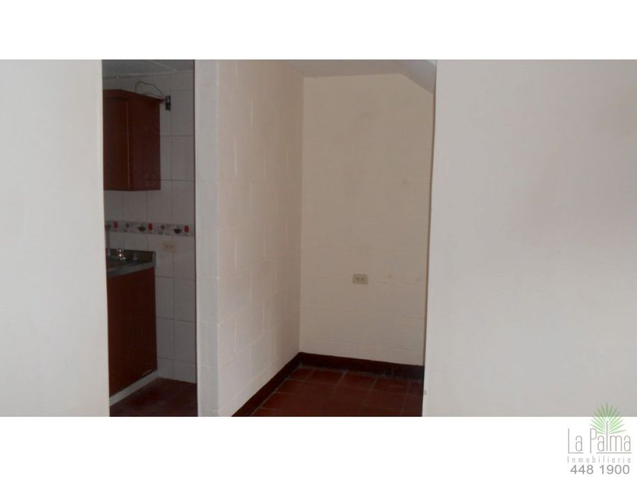 casa en venta en bello cod 4009