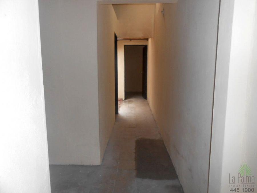 apartamento en arriendo en itagui cod 4354